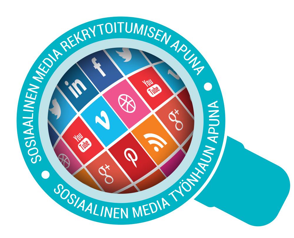 Ohjaus ja digitaaliset ratkaisut-luento 19.4.2017