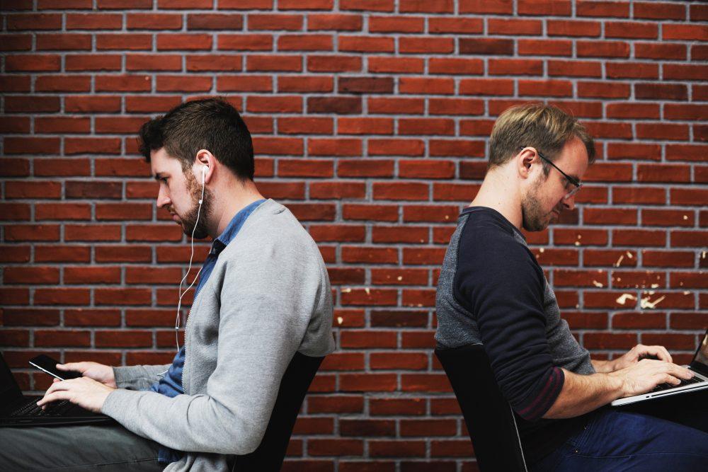 Adobe Connectin Breakout-huoneet työhaastattelutilana