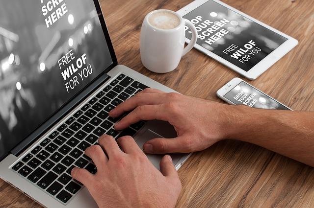 3 helppoa tapaa tuoda omaa osaamista esille netissä